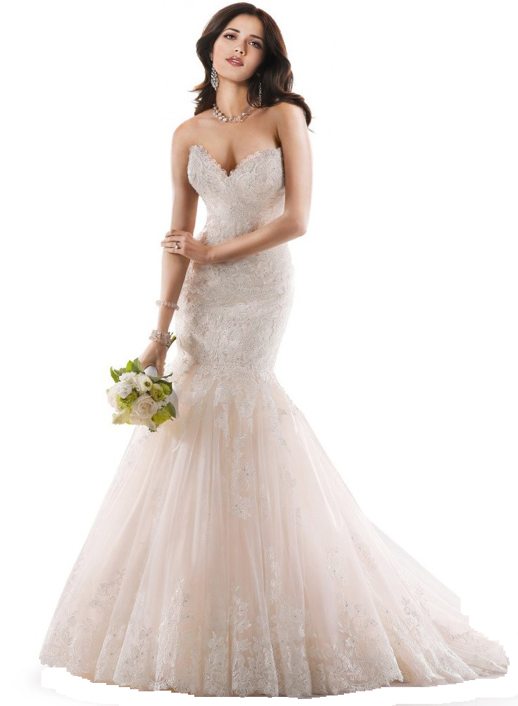 The Bridal Suite of Johnstown | Wedding, Pageant, Prom, and More!